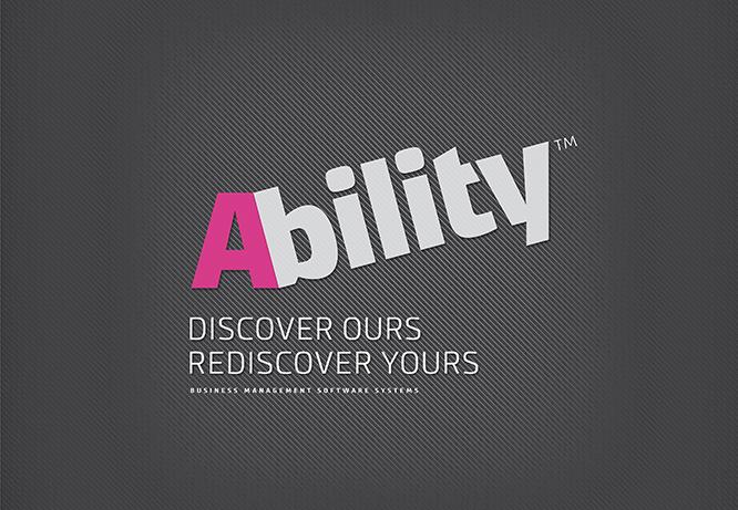 abilitylogo#11