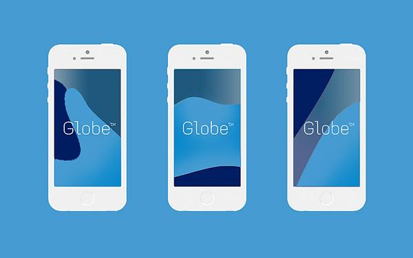 globeiphone