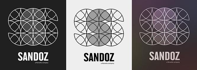 sandozBW111