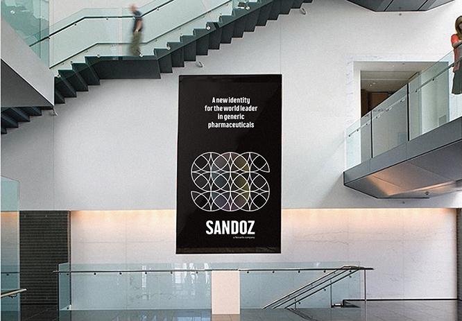 sandozoffice666