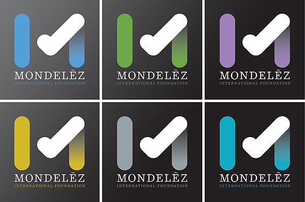Mondelez2