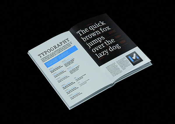 brandbook2