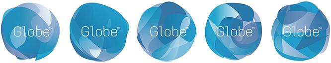 globeserie