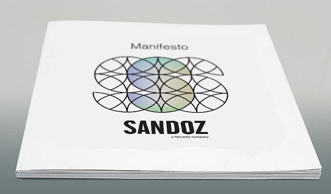 manifesto666